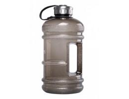 """Бутылка для воды """"Биотит"""" 2.2 литра"""