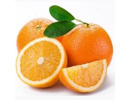Апельсин для BCAA 100г