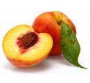 Персик для протеина и гейнера 100г