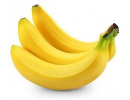 Банан для протеина и гейнера 100г