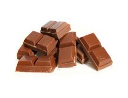 Шоколад для протеина и гейнера 100г