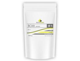 BCAA 4:1:1 instant (быстрорастворимые) 300г