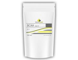 BCAA 2:1:1 300 таблеток