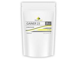 Гейнер 23 со сложными углеводами 1кг