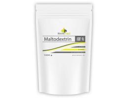 Мальтодекстрин 2кг