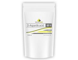 D-аспарагиновая кислота 100г